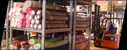 GACI Textil